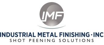 Industrial Metal Finishing, Inc. | Shot Peening Solutions